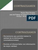 25-11-11contraexamen-111126103644-phpapp02