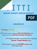 Sales Kit Sitti _ Sme_1