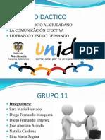 Manual Didactico Portafolio Segunda Entrega (1)