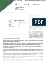 26-04-08 Acuerdan gobernadores reestructurar a la CONAGO - Proceso