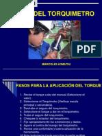usodeltorquimetro-120905234838-phpapp01
