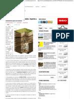 fracturamiento hidraulico.pdf