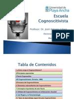 COGNOSCITIVISTA.pdf
