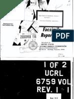 Llnl He Handbook v1