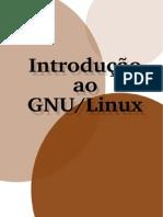 introducaoaognulinux_20090511_v1.0
