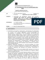 Informe de Conformidad_exp.tecnico Capazo