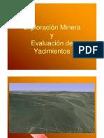 D2 Evaluacion de Yacimientos [Modo de Compatibilidad]