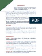 HISTORIA DE EXCEL.docx