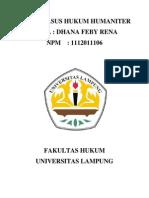 Dhana Feby Rena