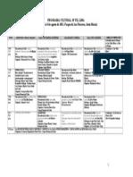 Programa Cultural 18 Fil Lima (2) (Autosaved)