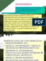 32. Bioengin UT MHS