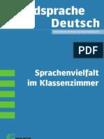 FremdspracheDeutsch_31