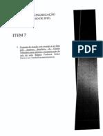 Proposta de doação com encargo a ser feita pelo Instituto Brasileiro de Direito Tributário.pdf