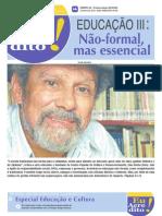 Caderno EuAcredito - J. Hoje, nº 46