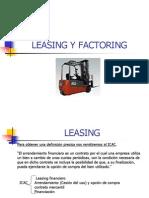 Leasing Factoring1