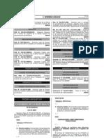 Ley 30057 Fe de erratas NL 2013-07-16.pdf