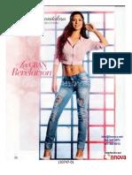 130747 - Jeans - Catálogo