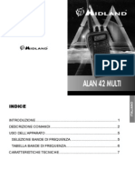 42 Multi Manual