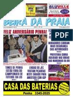 Beira Da Praia 250