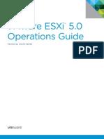 vSphere-5-ESXi-Operations-Guide.pdf