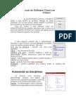 Claroline Manual Teacher Portuguese