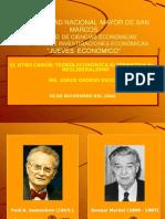 Conferencia_30 Noviembre_JorgeOsorioV