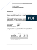 2011 Seguro Medico Generacion