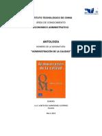 antologiaadmoncalidad