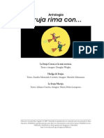 AntologiaBrujarimacon