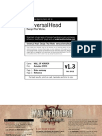 MallofHorror_v1.3