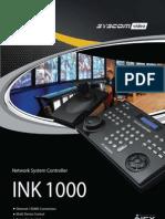 Ink 1000