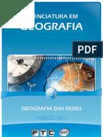 02-GeografiadasRedes