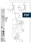 Diagrama P&ID2