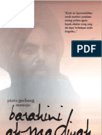 BARAHINI-AHMADIYAH