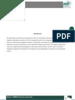Santos_GonzalezS3TI Mis Consejos Para Redactar en La Empresa