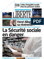 Liberte du 20.07.2013.pdf