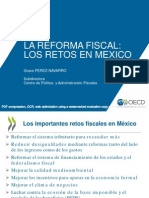Reforma Fiscal Perez Navarro Uno.pdf.PDF