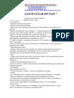 Macetes de fórmulas de Química, Física e Matemática ( www.PASSOAPASSOCURSOS.com.br )