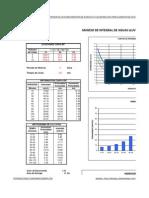 Calculo Volumen de Almacenamiento - Aquaceldas de Pavco