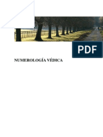 124564203-Numerologia-Vedica-o-Hindu.pdf