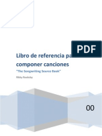 131526048-Libro-de-Referencia-Para-Componer-Canciones.pdf