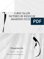 1 Primera Sesion_enf Intercultural