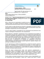 positionpaper-04-CassioDruziani-EGC7006