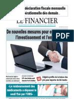 LE FINANCIER DU 20.07.2013.pdf