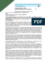 positionpaper-03-CassioDruziani-EGC7006