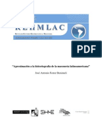 Dialnet-AproximacionALaHistoriografiaDeLaMasoneriaLatinoam-3943585