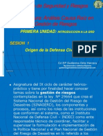 S-1 HISTORIA DE LA DEFENSA CIVIL.ppt