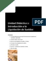 22.Sueldos_U2_2012.pdf