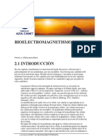 Apuntes+BIOELECTROMAGNETISMO+-1+-2010