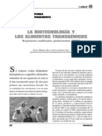 la_biotecnologia_y_los_alimentos_transgenicos_organismos_modificados_geneticamente.pdf